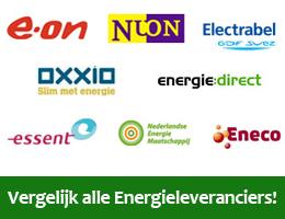 vergelijk-energie-banner